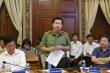 TP.HCM kiến nghị cấm kinh doanh dịch vụ đòi nợ thuê