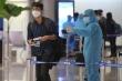 Chuyên gia người Hàn Quốc nghi mắc COVID-19:  Đợi kết quả xét nghiệm từ Nhật Bản