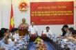 Chủ tịch Cần Thơ: Xử lý nghiêm cơ sở y tế để lọt tài xế nghiện ngập