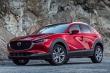 Mazda đổi tên loạt xe thế hệ mới