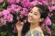 Nhập viện vì ung thư trở nặng, Mai Phương xúc động khi nhắc đến giây phút sinh tử