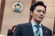 Tình tiết mới trong vụ hacker lộ tin nhắn tìm gái của Jang Dong Gun