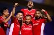 Bài học Thái Lan là gợi ý cho mùa giải V-League bão tố