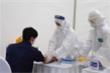 Hà Nội: Hai người ở Khu công nghiệp Thăng Long dương tính SARS-CoV-2