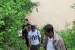 Công an Nghệ An truy tìm 4 người Trung Quốc nhập cảnh trái phép