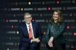 Tuyên bố ly hôn, Bill Gates sẽ không còn là 'siêu tỷ phú'?