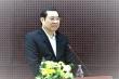 Chủ tịch Đà Nẵng: Cố gắng lấy lại những gì thành phố đã mất