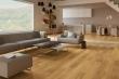 Cách lựa chọn và sử dụng giúp sàn gỗ luôn bóng, đẹp và bền