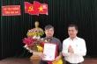 Phó Chủ tịch tỉnh Gia Lai Nguyễn Đức Hoàng xin nghỉ việc