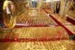 Giá vàng trong nước vượt 55 triệu đồng/lượng, Ngân hàng Nhà nước nói gì?