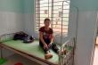 Ăn nấm rừng, 5 người ở Quảng Nam ngộ độc