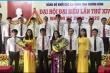 Không triệu tập 2 người 'bỗng nhiên' được đi dự đại hội Đảng bộ tỉnh Quảng Bình