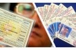 Đề xuất rút thời hạn giấy phép lái xe xuống còn 5 năm: Chuyên gia nói gì?