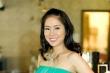 Sau 2 năm ly hôn Quách Ngọc Ngoan, Lê Phương có tình yêu mới