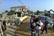 Lái xe khách bị hành hung giữa ban ngày: Thái Bình chỉ đạo xử nghiêm