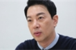 Giám đốc công ty giải trí Hàn bị truy tố vì cưỡng bức nhân viên