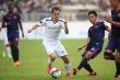 Trực tiếp HAGL 2-4 Sài Gòn FC: HAGL thua toàn diện
