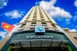 Vietcombank giảm lãi suất tiền vay hỗ trợ khách bị ảnh hưởng bởi COVID-19