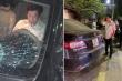 Đề xuất cách chức Trưởng Ban Nội chính Thái Bình gây tai nạn rồi bỏ chạy