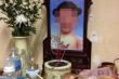 Cục trưởng Cục Trẻ em: Cần khởi tố vụ bé 3 tuổi chết nghi do bố dượng bạo hành