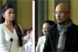 Hoãn thi hành án ly hôn của ông chủ Cà phê Trung Nguyên