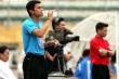 BLV Quang Huy, Quang Tùng tiết lộ những điều thú vị về Kiatisak