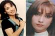 Ngắm loạt ảnh thời trẻ của nữ ca sĩ Phi Nhung