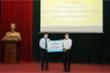 Petrovietnamtraoủng hộ 50 tỷ đồng cho Quỹ vaccine phòng COVID-19