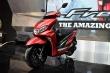Yamaha bác tin đồn ngừng sản xuất FreeGo tại Việt Nam