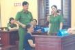 Bà nội sát hại cháu gái 20 ngày tuổi ở Thanh Hóa lãnh 13 năm tù