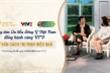 Trung tâm Da liễu Đông y Việt Nam đồng hành cùng VTV2