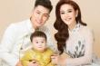 Lâm Khánh Chi xác nhận không còn sống với chồng