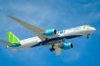 Sắp có chuyến bay đặc biệt đưa công dân Anh và EU ở Việt Nam hồi hương