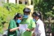 Lịch thi vào lớp 10 trường THPT chuyên Ngoại ngữ năm 2021