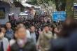 Chuyên gia: Biển người ở chùa Hương chỉ một người nhiễm virus corona, hậu quả khôn lường