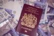Mua bán quốc tịch: Thị trường 'béo bở' và gây tranh cãi