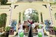 Video: Phần thi tài năng của đại diện Việt Nam tại 'Hoa hậu Trái Đất 2020'