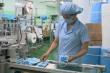 Doanh nghiệp sản xuất khẩu trang y tế cam kết không lấy lãi, không tăng giá