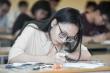 Thí sinh ôn tập ra sao để đạt điểm cao trong kỳ thi THPT quốc gia?