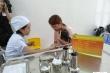 Bộ Y tế ưu tiên phát triển y tế cơ sở theo nguyên lý y học gia đình
