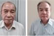 Sai phạm tại Gang thép Thái Nguyên: Bộ Công an khởi tố 14 cán bộ