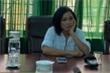 Ca sĩ Phương Thanh gỡ bài viết 'người dân tham lam, canh me tiền từ thiện'