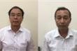 Sai phạm khiến cựu Phó chủ tịch UBND TP.HCM Nguyễn Thành Tài bị bắt
