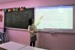 Hà Nội hỗ trợ giáo viên hoàn cảnh khó khăn do ảnh hưởng của dịch Covid-19