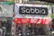 Black Friday: Cửa hàng thời trang Hà Nội siêu giảm giá, khách vẫn thờ ơ