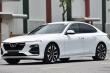 5 mẫu xe sedan bán chạy nhất tháng 9