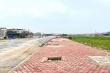Sắp lên đô thị loại 1, giá đất tại Bắc Ninh 'dậy sóng'