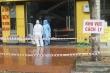 Quảng Ninh cách ly 41 trường hợp tiếp xúc gần ca mắc COVID-19 ở Bắc Giang