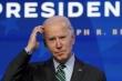 Cơn ác mộng của chính quyền Biden: Nga-Trung hình thành thế trận chung chống Mỹ