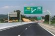 Phó Thủ tướng yêu cầu sớm hoàn thiện điều chỉnh dự án cao tốc Hữu Nghị-Chi Lăng